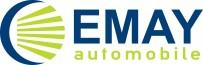 EMAY Automobile GmbH